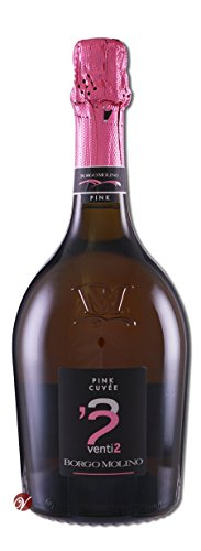 TERRE-NARDIN-Gold-Ros-Pink-Cuvee-22-Vino-Spumante-Extra-Dry