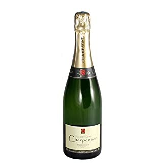 Charpentier-Champagner-Brut-Tradition-075-l