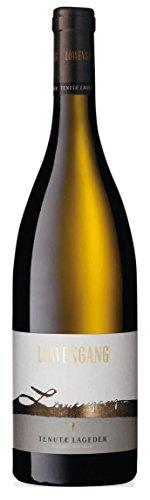 Tenutae-Lageder-Lwengang-Chardonnay-2013-1-x-075-l