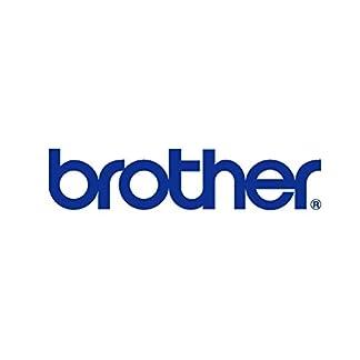 Original-Brother-Toner-TN3430-TN-3430-fr-Brother-MFC-L-5750-DW-Black-Leistung-ca-3000-Seiten5