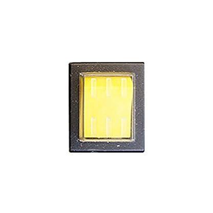 ATIKA-Ersatzteil-Schalter-Vor-Rcklauf-fr-Hcksler-LHF-2800-NEU