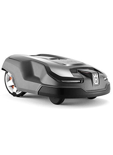 Husqvarna-Automower-315X-Rasenroboter-I-Vollautomatischer-Mhroboter-aus-der-Premium-Klasse