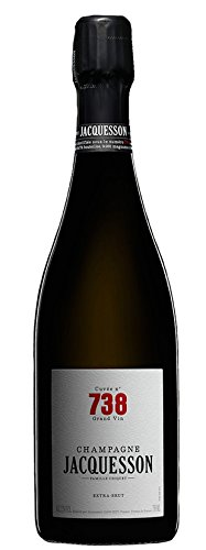 Champagne-Jacquesson-Champagne-Extra-Brut-740-1-x-075-l