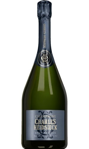Charles-Heidsieck-Champagne-Brut-Rserve-1-x-075-l