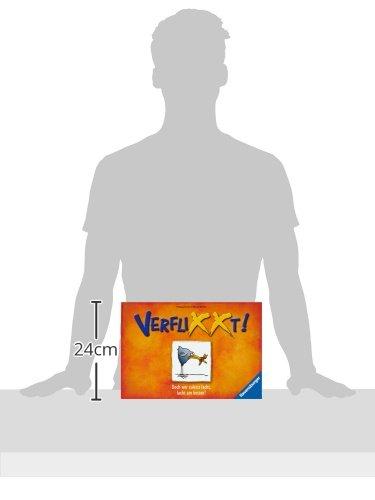Ravensburger-26363-Verflixxt