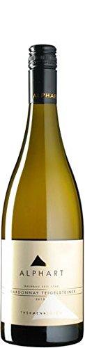 Weingut-K-Alphart-Chardonnay-Teigelsteiner-2015-trocken-1-x-075-l
