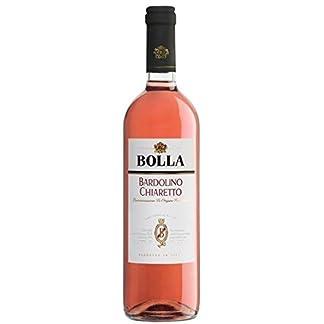 Bolla-Bardolino-Chiaretto-DOC-2016-1-x-075-l