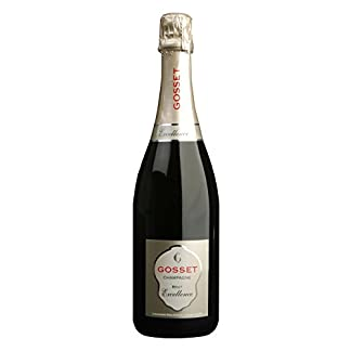 Champagne-Gosset-Brut-Excellence-1-x-075-l