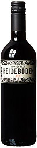 Reeh-Hannes-Heideboden-Rot-20132015-1-x-075-l