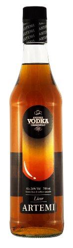Vodka-Caramelo-Artemi-07-Liter-24-Vol