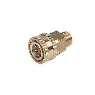 Krcher-38-Sockel-38-Stecker-Ersatz-fr-Gas-Hochdruckreiniger
