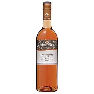 Ihringer-Sptburgunder-Ros-Qualittswein-trocken-075-L-Artikel-Nr-94126-Mindestbestellmenge-6-Flaschen-aus-dem-Gesamtsortiment