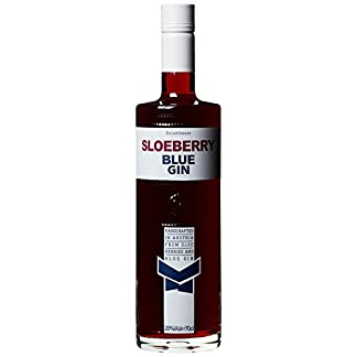 Blue-Gin-Sloeberry-by-Reisetbauer-Limited-Edition-Gin-1-x-07-l
