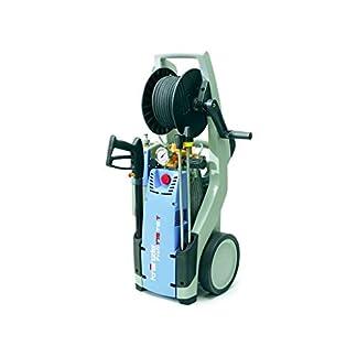 Kraenzle-Hochdruckreiniger-Profi-175-TS-T