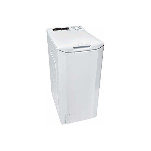 Candy-cvst-g372dm-s-autonome-Ladekabel-Premium-7-kg-1200trmin-A-Wei-Waschmaschine–Waschmaschinen-Ladekabel-autonome-Premium-wei-oben-Edelstahl-43-l
