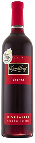 Dom-Brial-Grenat-2014
