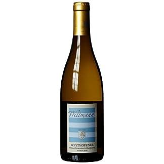 Weingut-Wittmann-Westhofener-Weier-Burgunder-Chardonnay-trocken-2016-1-x-075-l