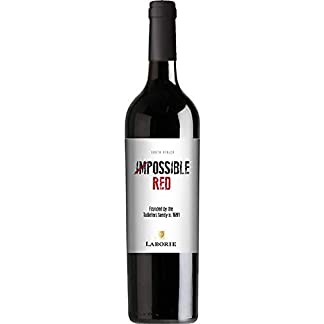Laborie-2017-Impossible-Red-Rotwein-075-L