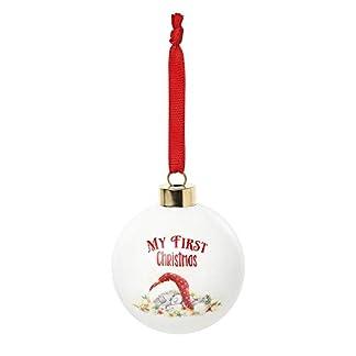 Me-to-You-Tiny-Tatty-Teddy-Weihnachtsbaumkugel-Weihnachtsbaum-in-Geschenkverpackung-16-cm
