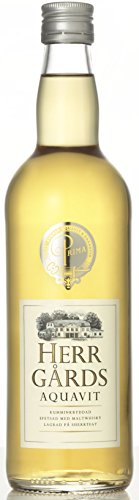 Herrgards-Aquavit-40-05-ltr