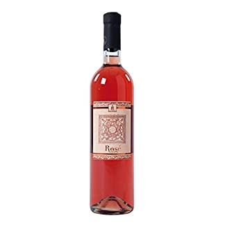 ROSWEIN-IGT-ROCCAMONFINA-ROSE-75cl-AGRICOLA-SAN-TEODORO
