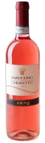 6x075l-2017er-Zeni-Bardolino-Chiaretto-Classico-DOC-Veneto-Italien-Ros-Wein-trocken