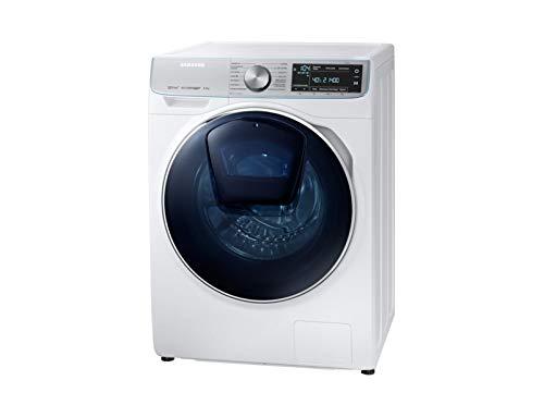 Samsung-WW80M740NOA-Waschmaschine-freistehend-Frontlader-8-kg-1400-Umin-A-Wei