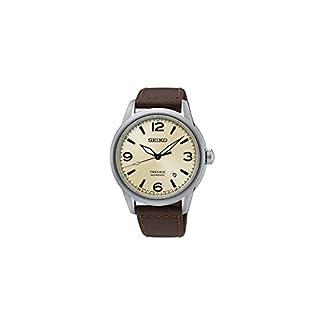 Seiko-Herren-Armbanduhr-SRPB63J1