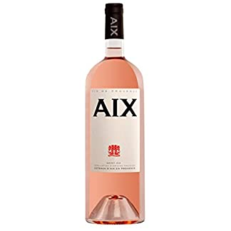 AIX-Coteaux-dAix-en-Provence-AOP-2018-Jerobeam-3L-trocken-3x-1-L