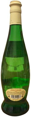 Sassi-Avari-Verdicchio-dei-Castelli-di-Jesi-DOC-6-X-075L-12-Vol
