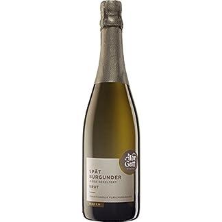 Alde-Gott-Sekt-Pinot-Brut-075-Liter