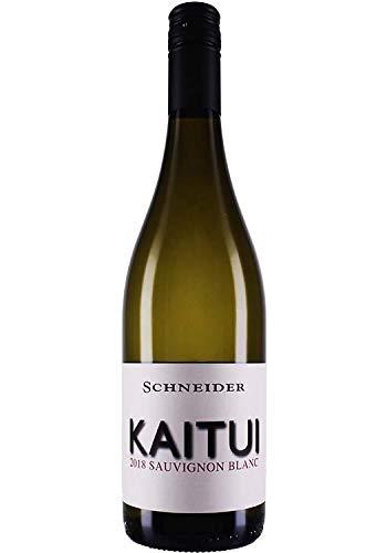 2018er-Markus-Schneider-Kaitui-Sauvignon-Blanc-QbA