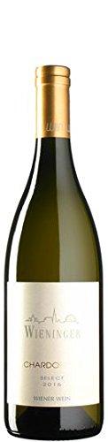 Fritz-Wieninger-Chardonnay-Select-2016-trocken-1-x-075-l