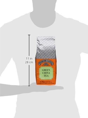 Windsor-Castle-Green-China-Tea-500-g