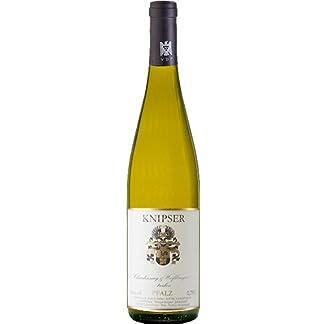 Knipser-Chardonnay-Weiburgunder-075-L-2016-Weiwein-trocken