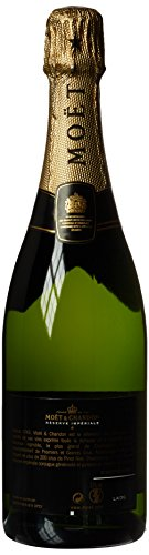 Moet-Chandon-Reserve-Imperial-mit-Fall-Champagne-075-lt