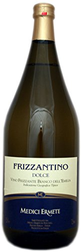 Frizzantino-Dolce-IGT-15l