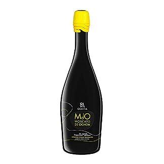 Ochoa-MdO-Moscato-de-Ochoa-Sekt-1-x-075-l