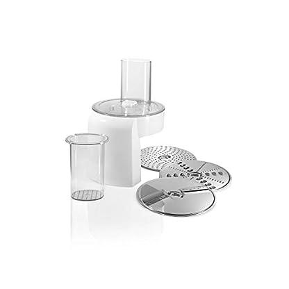Bosch-MUM58243-Kchenmaschine-CreationLine-1000-W-39-l-Edelstahl-Rhrschssel-3D-Rhrsystem-7-Schaltstufen