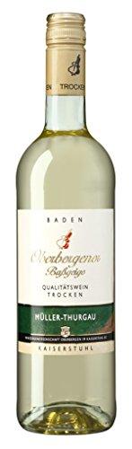Oberbergener-Bassgeige-Mller-Thurgau-QbA-Weiwein-trocken-115-Vol-075l