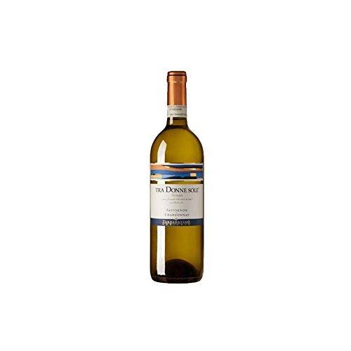 Sauvignon-Chardonnay-Doc-Tra-Donne-Sole-Terre-Da-Vino-Terredavino-Vite-Colte-075-lt