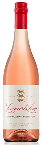 6x-075l-2017er-Leopards-Leap-Chardonnay-Pinot-Noir-Coastal-Region-WO-Sdafrika-Ros-Wein-trocken