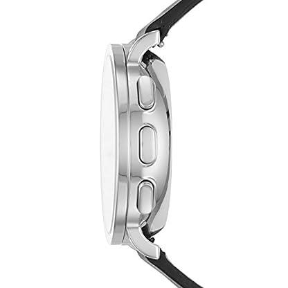 Skagen-Unisex-Hybrid-Smartwatch-SKT1101