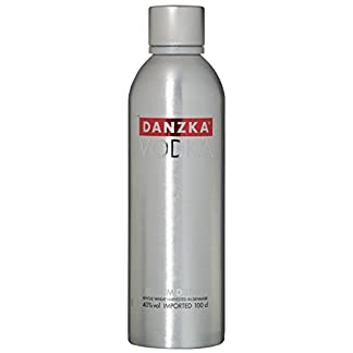 Danzka-Wodka-red-1-x-1-l