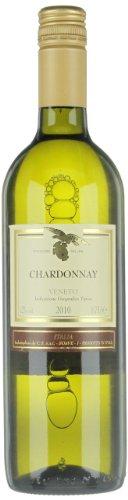 Italien-Weinprobe-Veneto-3-x-075-l