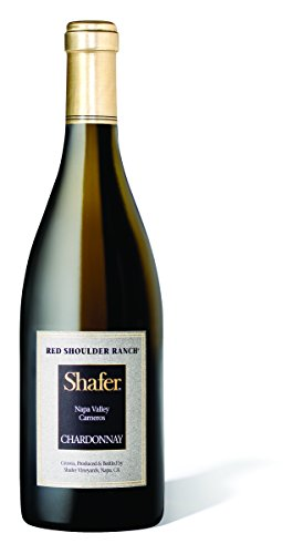 Shafer-Vineyards-Red-Shoulder-Ranch-Chardonnay-2013-1-x-075-l