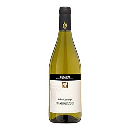 Sdtiroler-Chardonnay-2017-Kellerei-Bozen