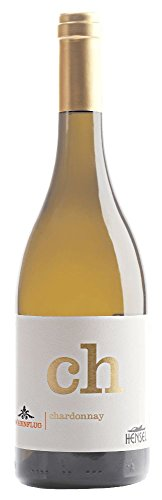 Hhenflug-Chardonnay-2017-Thomas-Hensel-trockener-Sommerwein-deutscher-Weiwein-aus-der-Pfalz-1-x-075-Liter