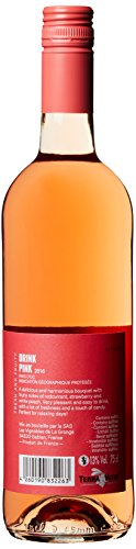 La-Grange-Drink-Pink-IGP-Pays-dOc-Cuve-halbtrocken-3-x-075-l