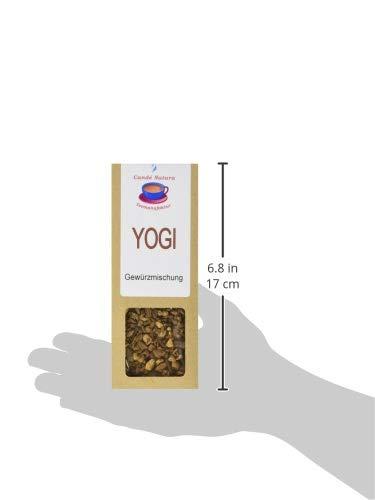 Cand-Natura-Teemanufaktur-Yogi-Indische-Gewrzmischung-5er-Pack-5-x-120-g